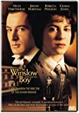The Winslow Boy (Widescreen) [Import]