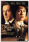 echange, troc The Winslow Boy [Import USA Zone 1]