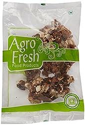 Agro Fresh Loose Tamarind, 200g
