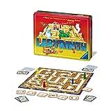 Ravensburger Labyrinth Game Limited Editionby Ravensburger