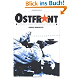 Ostfront: Hitler's War on Russia 1941-45 (General Military)