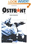 Ostfront: Hitler's War on Russia 1941-45