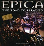Road to Paradiso by Epica (2007-11-20)