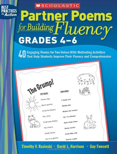 partner-poems-for-building-fluency-grades-4-6-40-engaging-poems-for-two-voices-with-motivating-activ