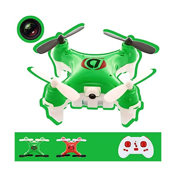 RC-Quadcopter-Drone-Skque-24GHz-4-Channel-6-Axis-RC-Remote-Control-Quadcopter-Drone-with-Camera