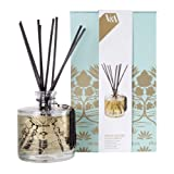 V&A Heliotrope Scented Diffuser