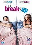 echange, troc The Break-Up [Import anglais]
