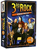 3rd Rock From the Sun: The Complete Season 1 [Import]