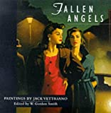 W.Gordon Smith Fallen Angels
