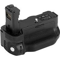 Vello BG-S3 Battery Grip for Sony Alpha A7 II, A7S II & a7R II (Black)