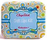 Chap Stick The Ultimate Lip Kit (Soft Lips Kit)