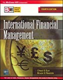 International Financial Management, 4/e ...