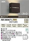 �R�C�Y�~ AB38067L