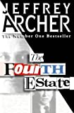 Fourth Estate (0002253186) by Archer, Jeffrey