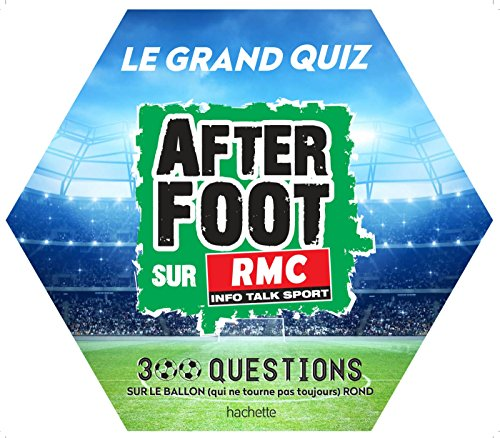 le-grand-quiz-after-foot