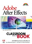Adobe After Effects - Classroom in a...