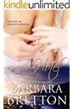Honeymoon Hotel (The PAX Series Book 2)