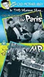 echange, troc Old Mother Riley - MP / In Paris [Import anglais]
