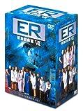 [DVD]ER 緊急救命室 VII ― セブンス・シーズン DVD コレクターズセット