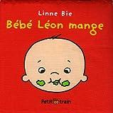 Bébé Léon : Bébé