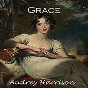 Grace: The Four Sisters Series, Book 3 | Audrey Harrison