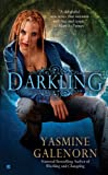 Darkling