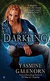 Darkling (0425218937) by Yasmine Galenorn