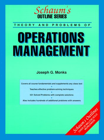 4 people who contributed to the theory and technique of operation management He is credited with developing the acceptance theory of management emphasizing the willingness of people to accept those having authority to act he feels the manager's ability to exercise authority is strongly determined by the employee's zone of indifference where orders are accepted without undue question.
