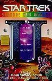 Strange New Worlds, Vol. 2 (Star Trek) (0671026925) by Smith, Dean Wesley