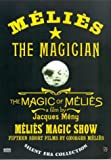 Melies The Magician [1997] [DVD] [NTSC]