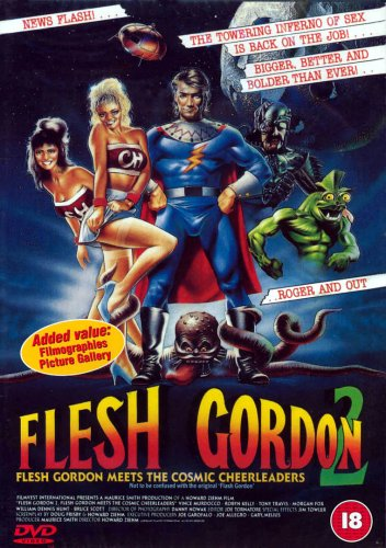 flesh-gordon-2-dvd