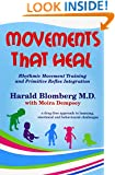 Movements That Heal