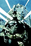 Long Shadows (Batman (DC Comics Hardcover)) Judd Winick