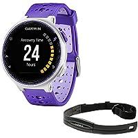 Garmin Forerunner 230 GPS Running Watch