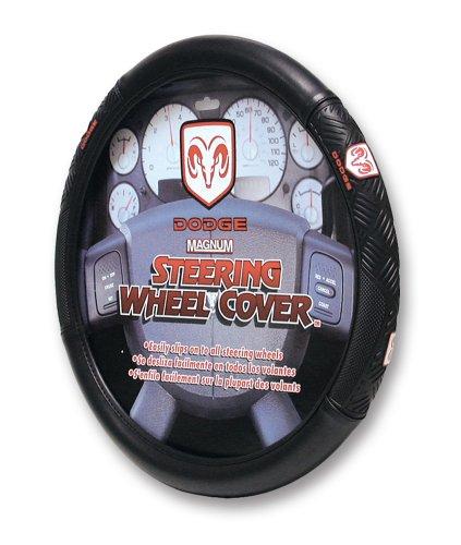 dodge-magnum-steering-wheel-cover