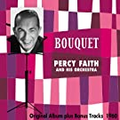 Bouquet (Original Album Plus Bonus Tracks 1960)