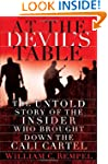At the Devil's Table: The Untold Stor...