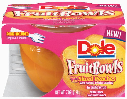 dole-packaged-foods-co-dole-peach-slices-in-lght-syr