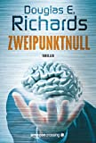 Zweipunktnull (German Edition)