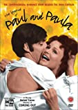 echange, troc The Legend of Paul and Paula (Die Legende von Paul und Paula) [Import USA Zone 1]