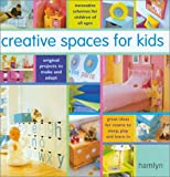 Creative Spaces for Kids (0600605078) by Nikoli