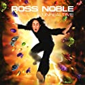 Unrealtime  by Ross Noble Narrated by Ross Noble
