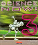 Science Now: Bk. 3 (0435506889) by Richardson, Ian
