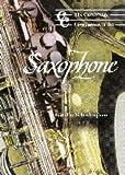 The Cambridge companion to the saxophone /