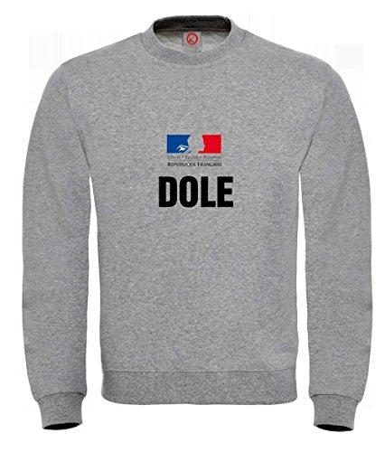 felpa-dole-gray