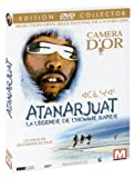 Image de Atanarjuat, la légende de l'homme rapide [Édition Collector]