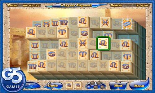 51Y2B0qWmpL Mahjong Artifacts 1.2 APK