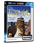 Myst III: Exile [UK Import]