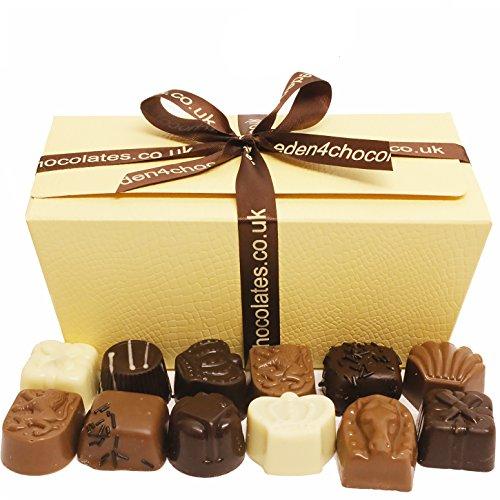 classic-belgian-chocolates-ballotin-750g-luxury-british-belgian-continental-chocolates-by-eden4choco