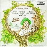 The Secret Garden: A New Musical (1986 London Studio Cast)
